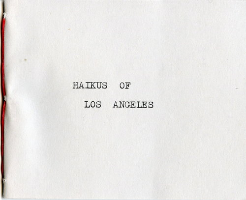 haikus-of-la-cover001 (1).jpg