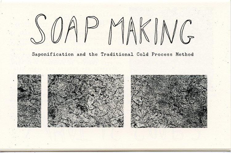 soap-making-cover.jpg