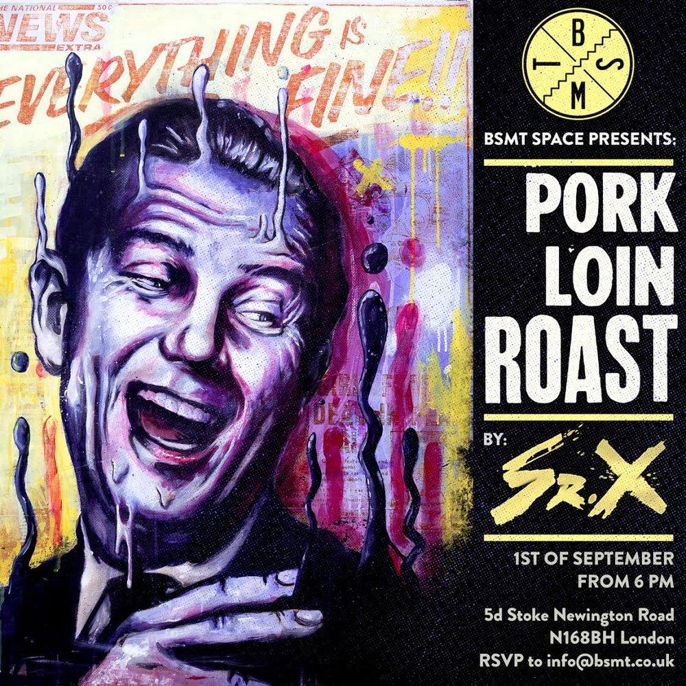 Pork Loin Roast.jpg