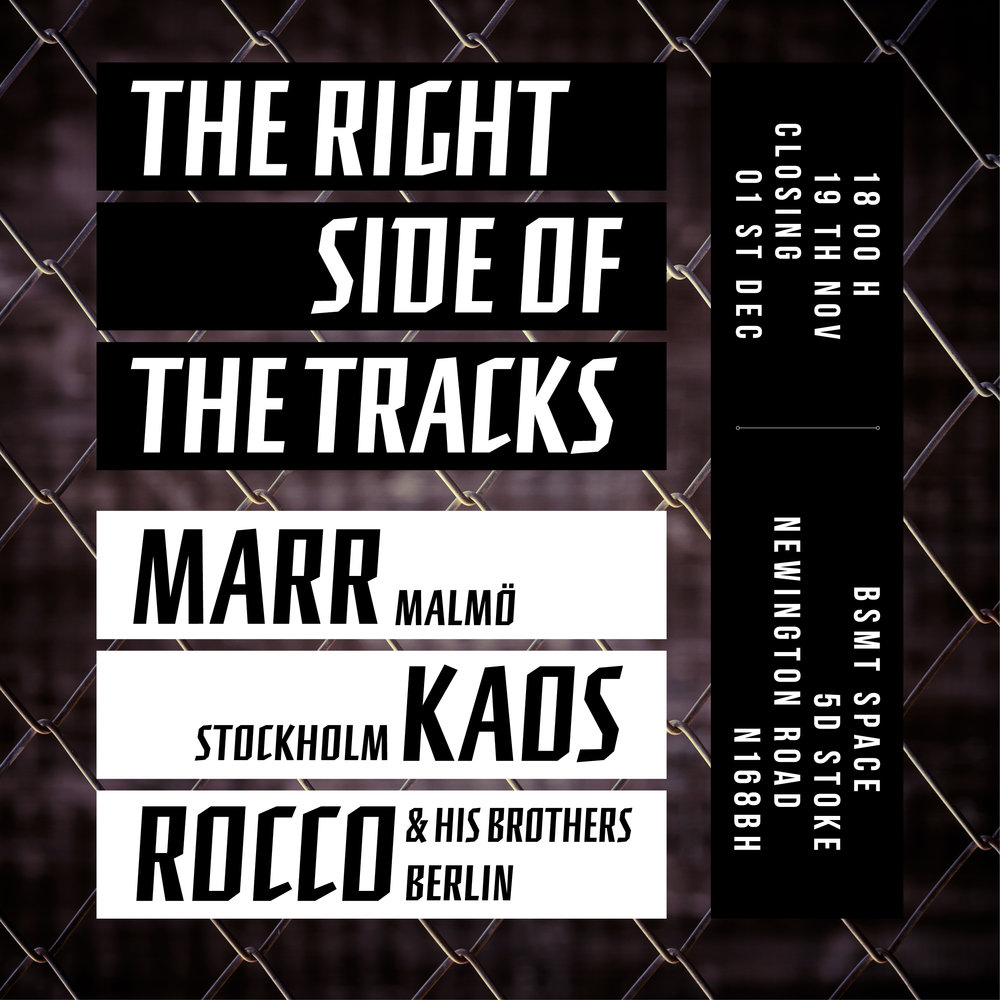 The Right Side Of The Tracks.jpg
