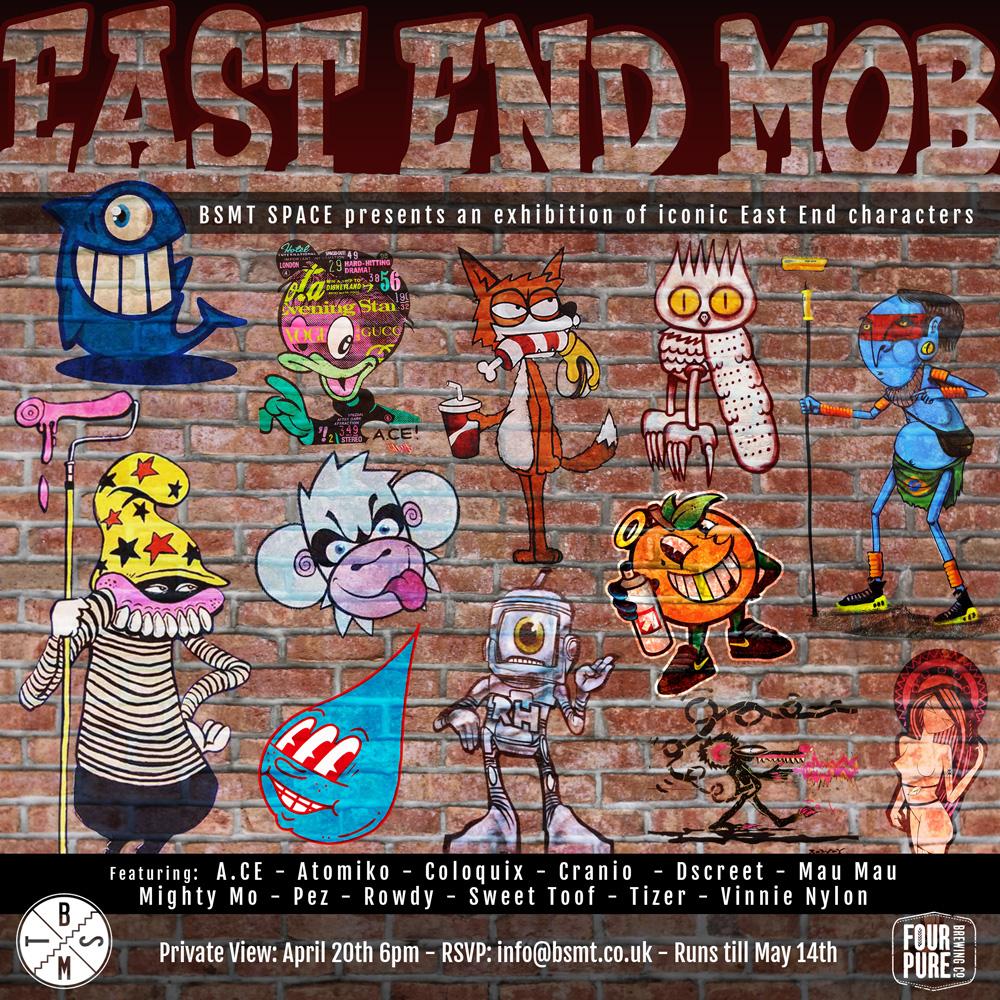 East End Mob.jpg