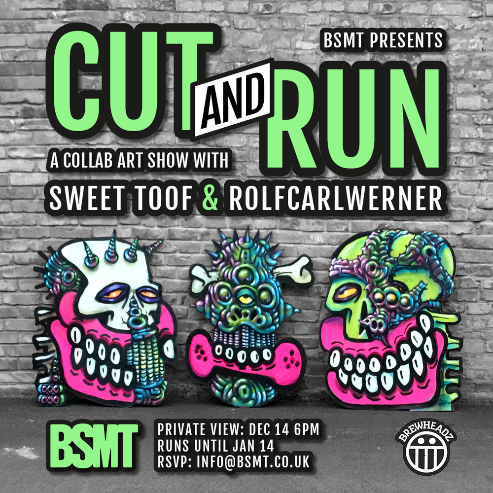 BSMT_Cut and Run flyer_New.jpg