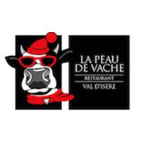 Logo Peau de Vache quadrato.jpg
