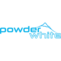 powderwhiteuadrato.jpg