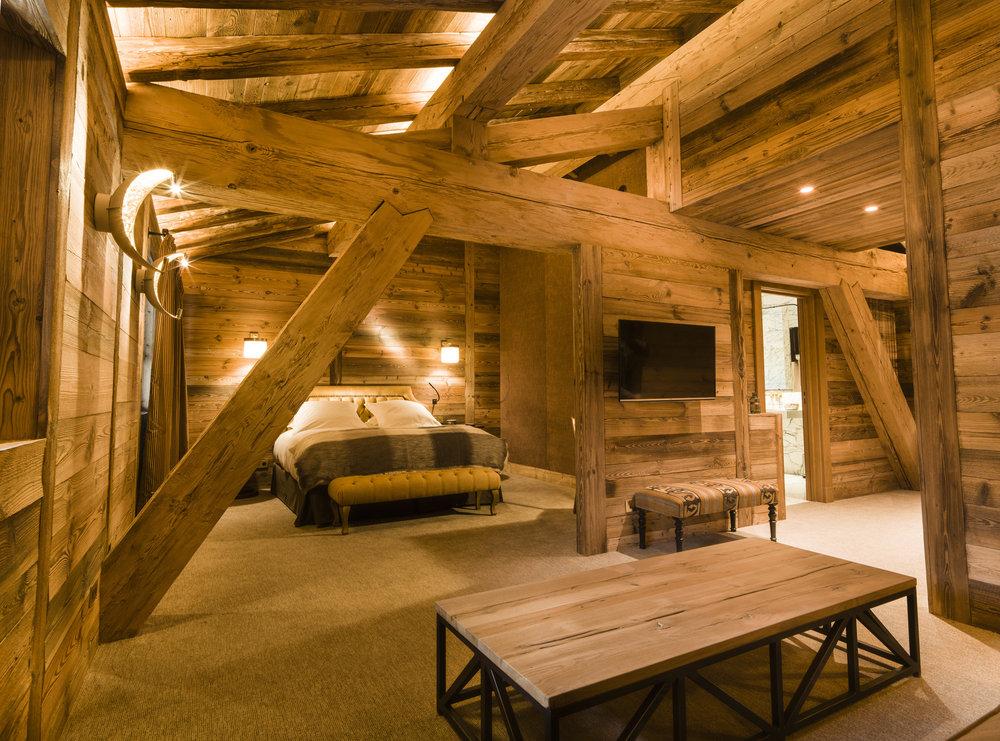 Hôtel Mourra_Suite 2 chambres_120_3.jpg