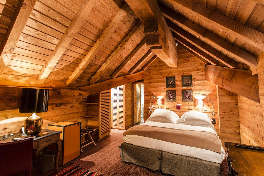 Chambre Luxe Village_33 (1).jpg