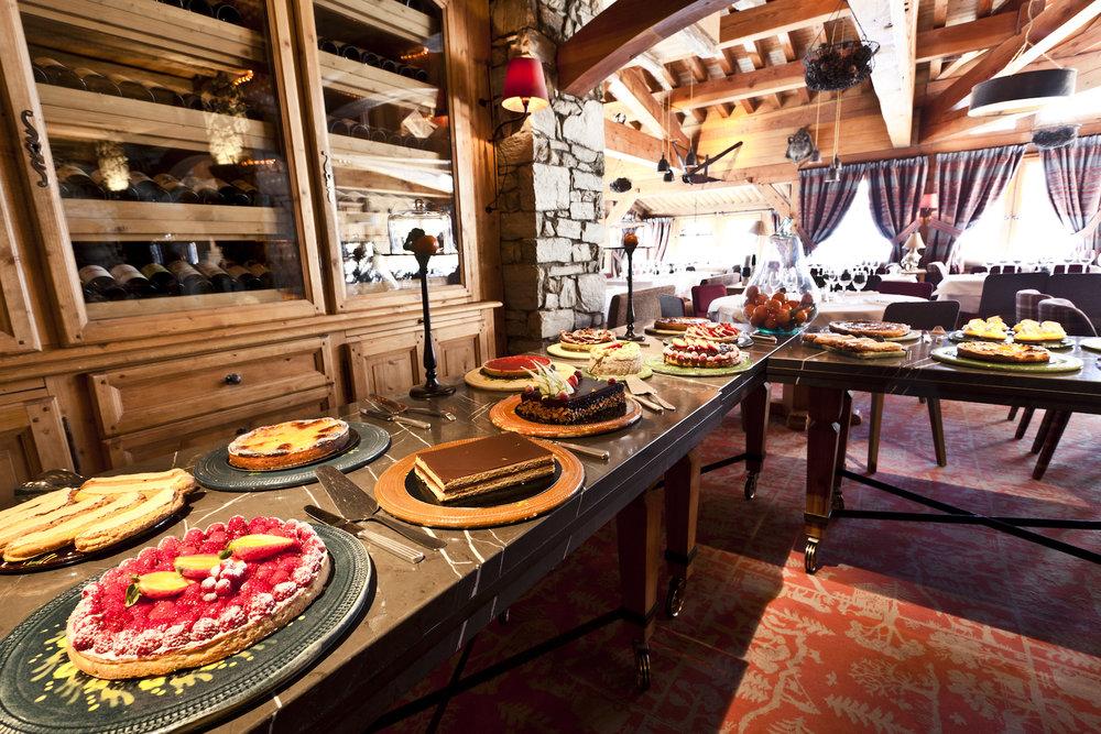 Restaurant Le Blizzard_5.jpg