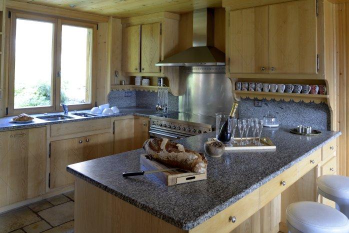 scierie_kitchen_website_698x466.jpg