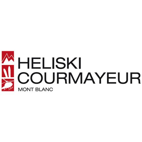 Heliski logo.jpg