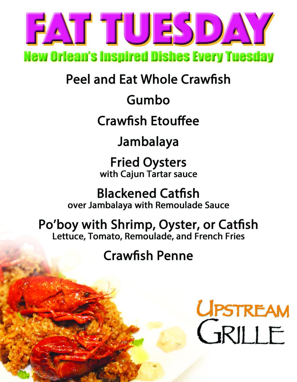 Fat Tuesday menu.jpg