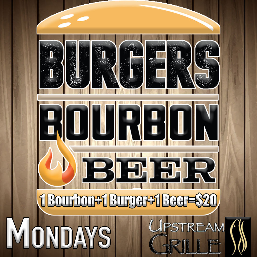 Burger Bourbosn and beer.jpg