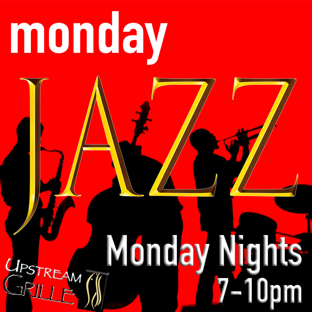 Monday Jazz.jpg