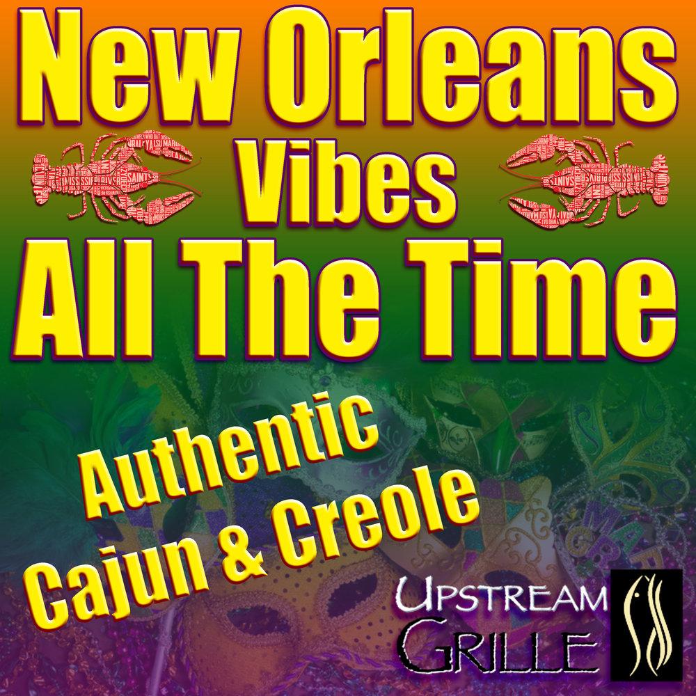 New Orleans Vibes.jpg