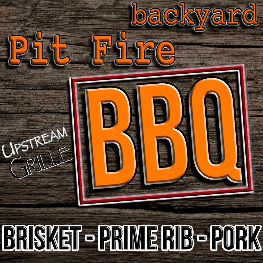 Backyard BBQ.jpg