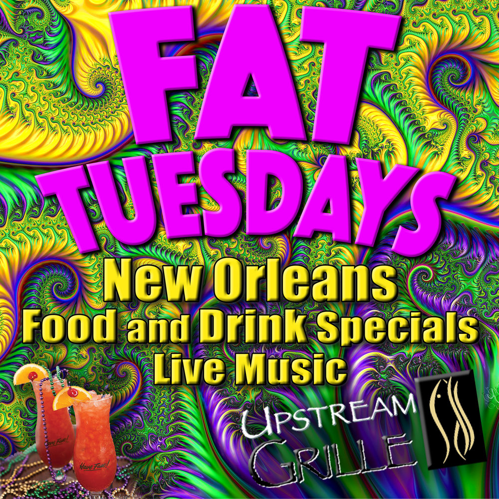 Fat Tuesdays.jpg