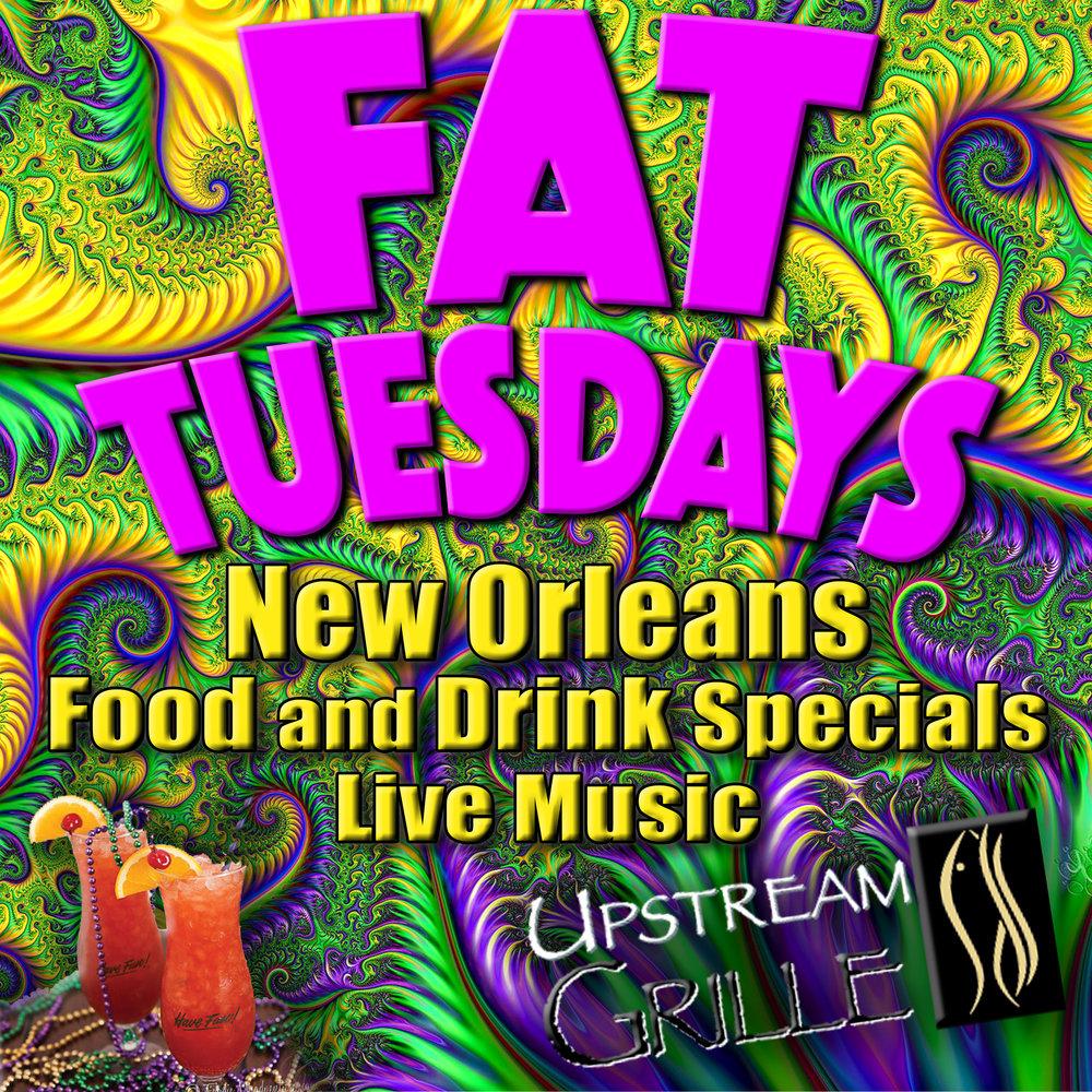 Fat Tuesdays.jpg