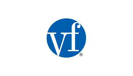 Sponsor_VF.jpg