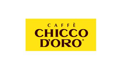 ChiccoDoro.jpg