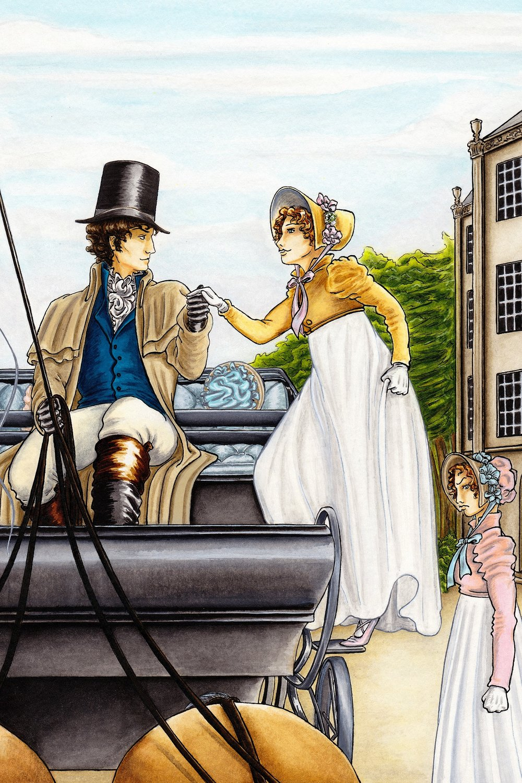 Illustration 1 - Alison Schofield.jpg