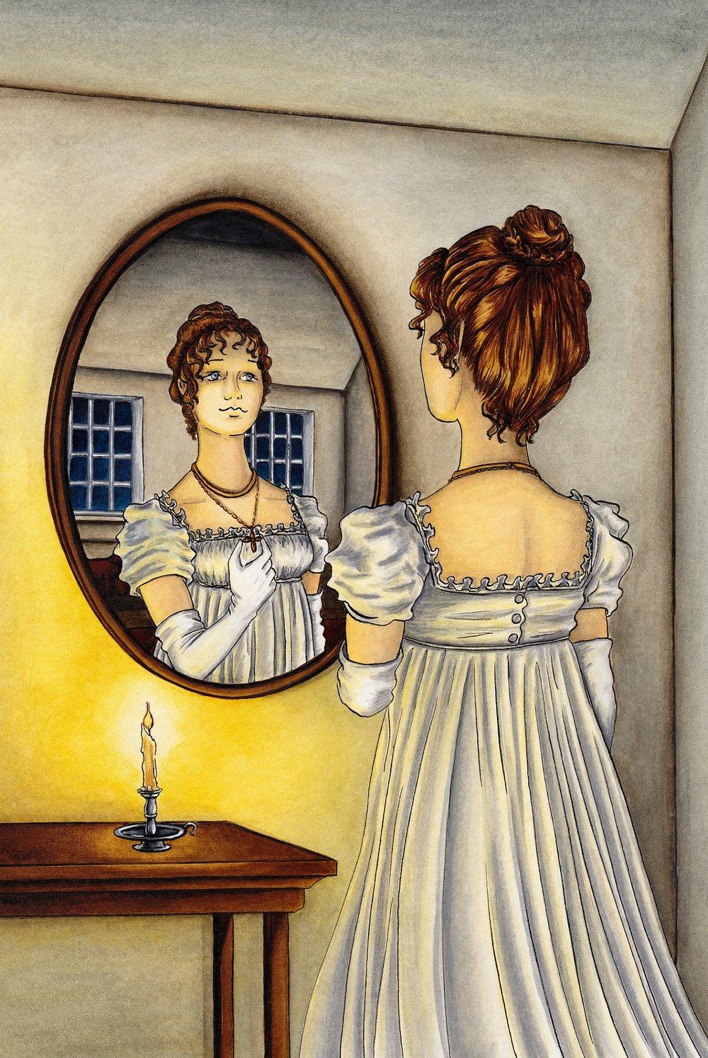 Illustration 2 - Alison Schofield.jpg