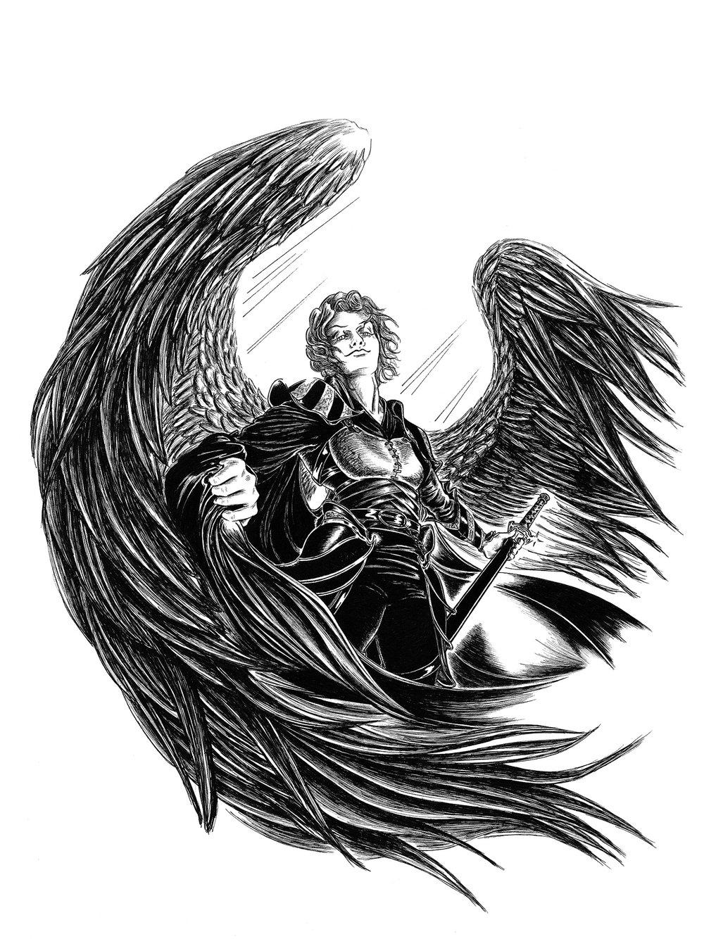 The Archangel Uriel.jpg