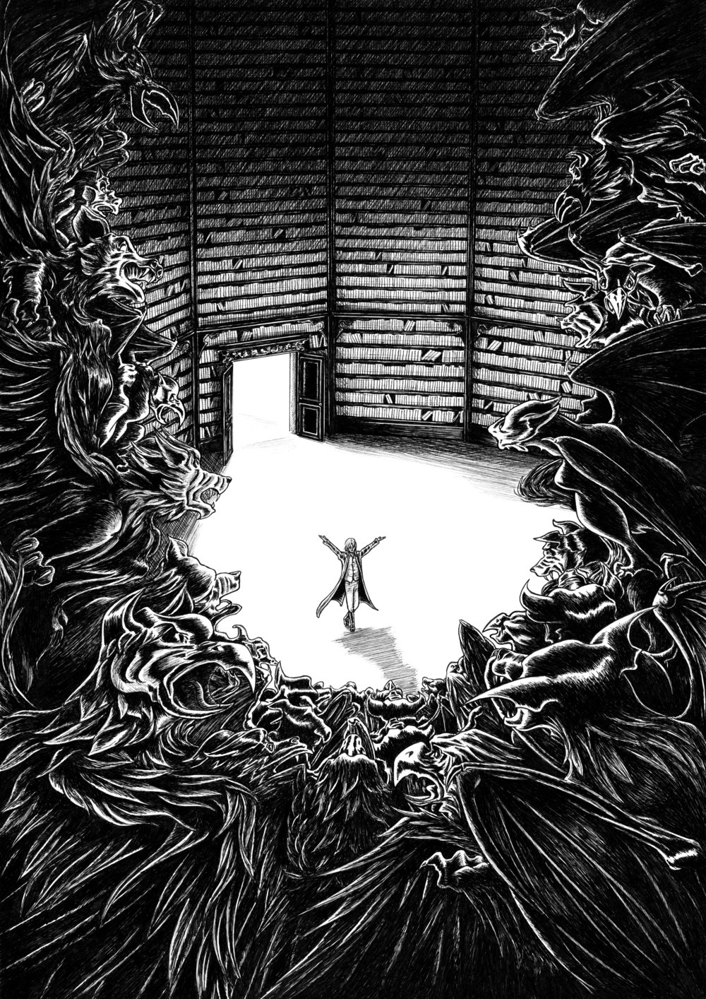 The Summoning 300 - Alison Schofield Illustration.jpg.jpg