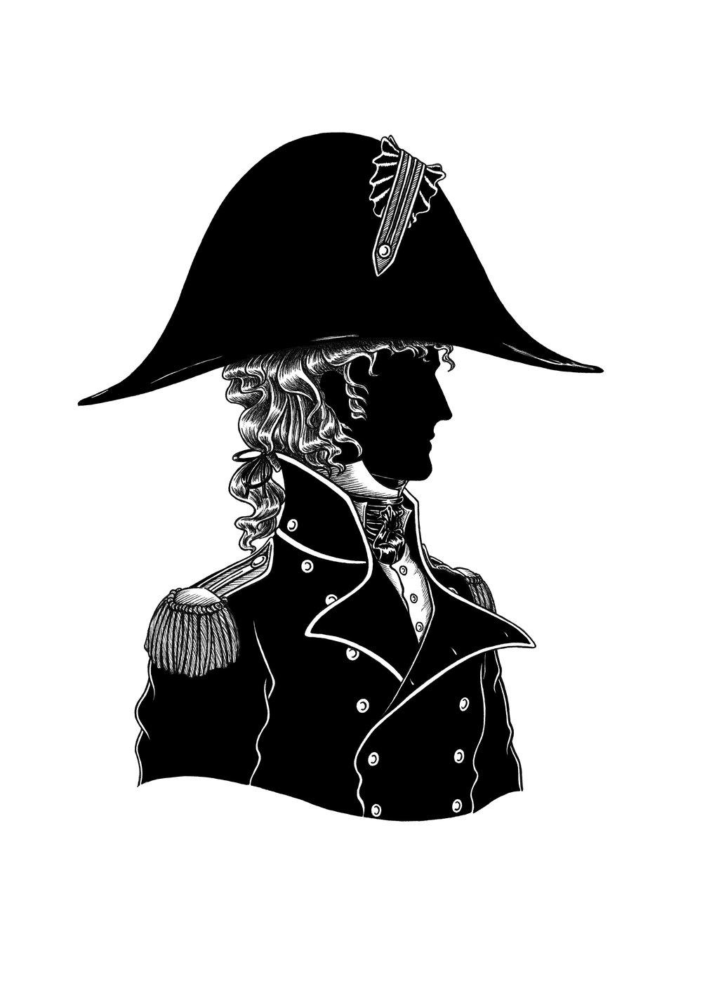The Naval Officer.jpg