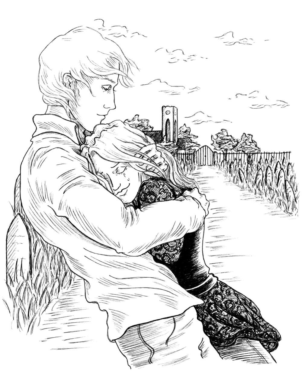 Short Stories 2 - A Schofield Illustration.jpg