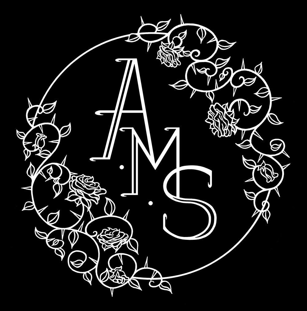 Final full logo Alison Schofield Illustration.jpg