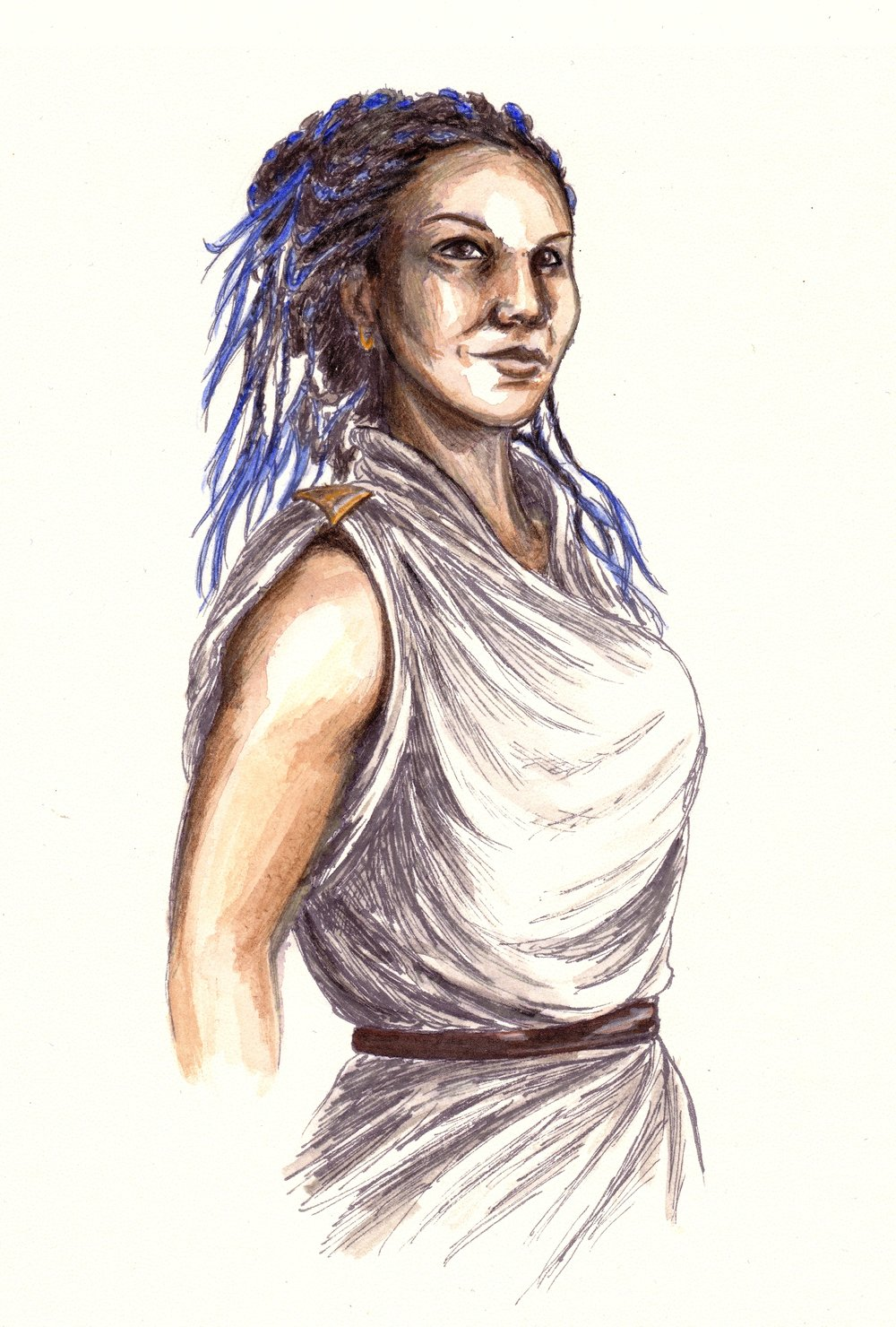 Wangeci - Alison Schofield.jpg
