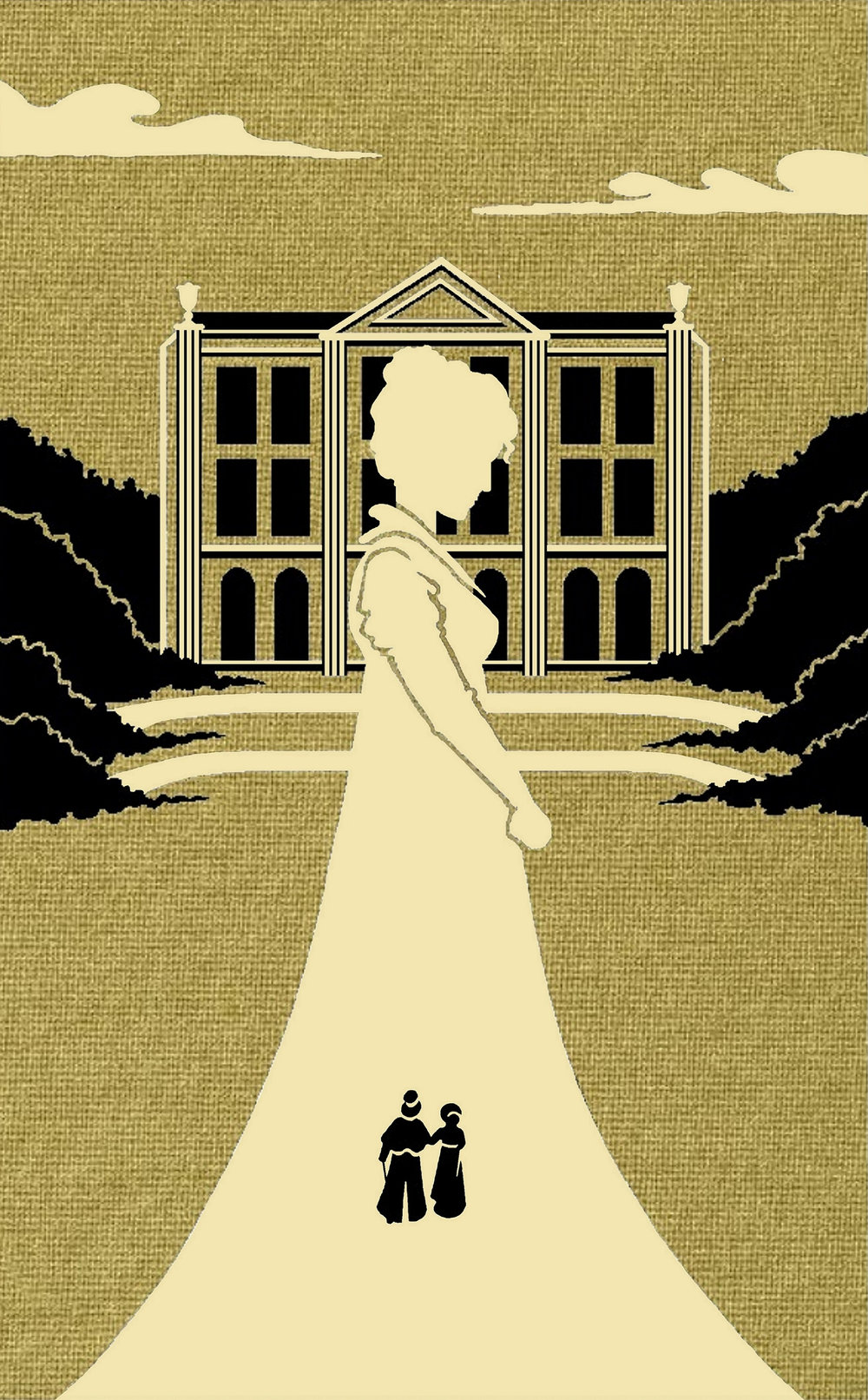 Mansfield Park Book Cover Design cropped - Alison Schofield Illustration.jpg