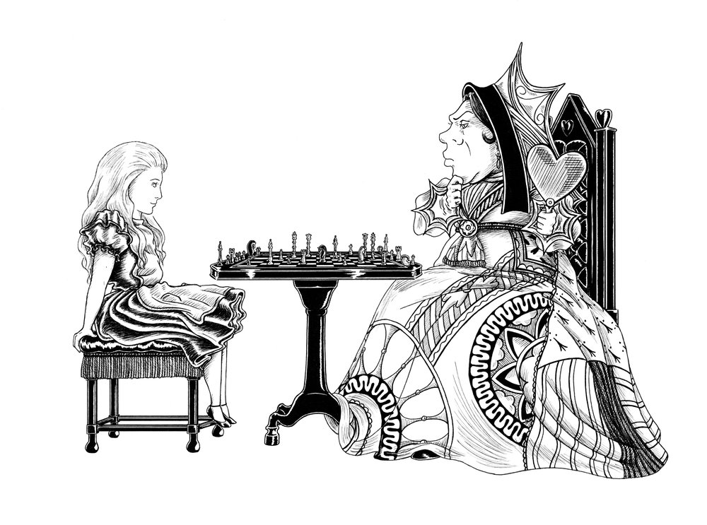 Alice and Queen of Hearts cropped.jpg