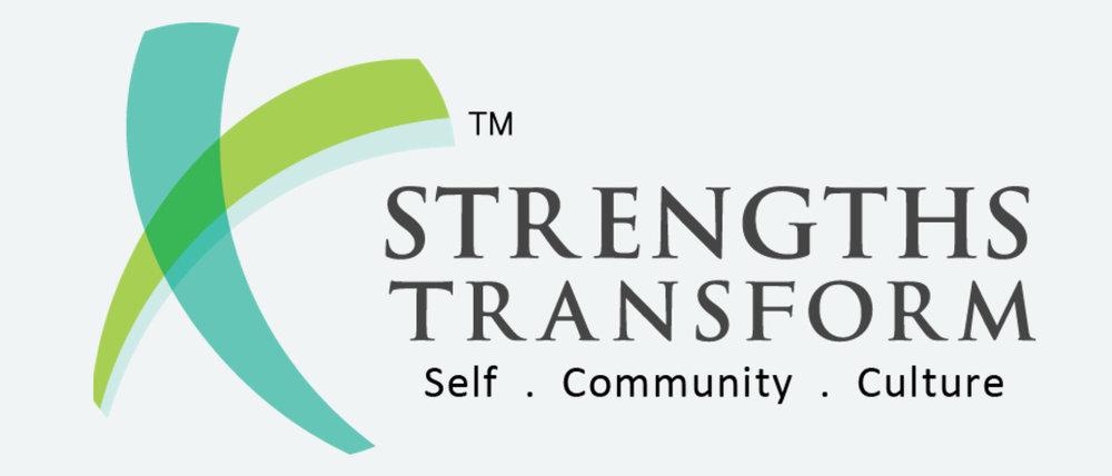 StrengthsFinder - StrengthsTransform logo.jpg