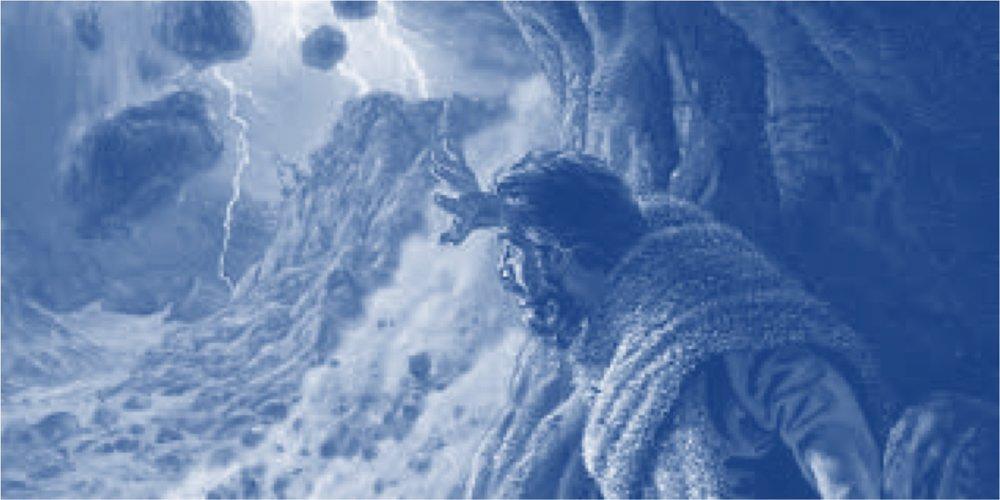 StrengthsFinder Sinagpore - Elijiah - a Gentle Wind.jpg