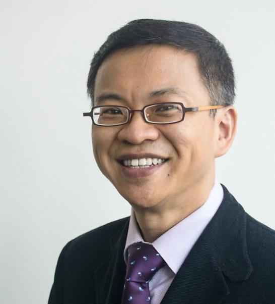 Tan Hee Guan