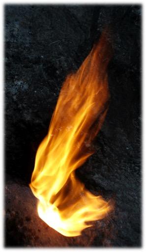 Strengthsfinder Singapore - Baptism of Fire.jpg