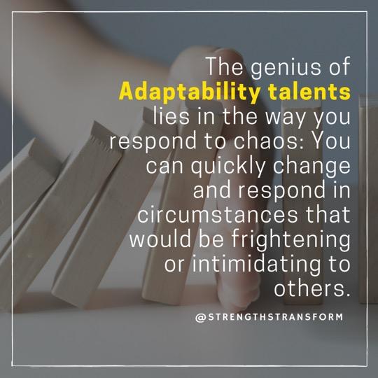 StrengthsFinder Singapore - Adaptability - Genius.jpg