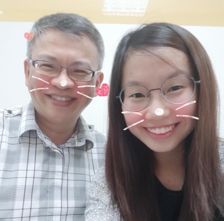 StrengthsFinder Singapore - internship.jpg