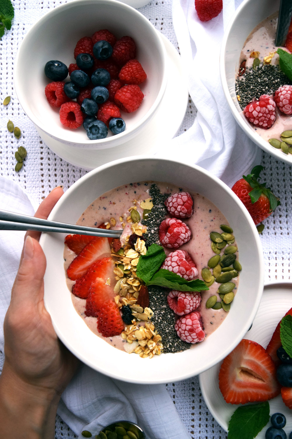 Smoothie-bowl-2.jpg