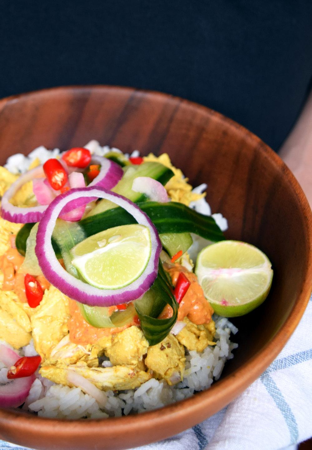 Satay bowl.jpg