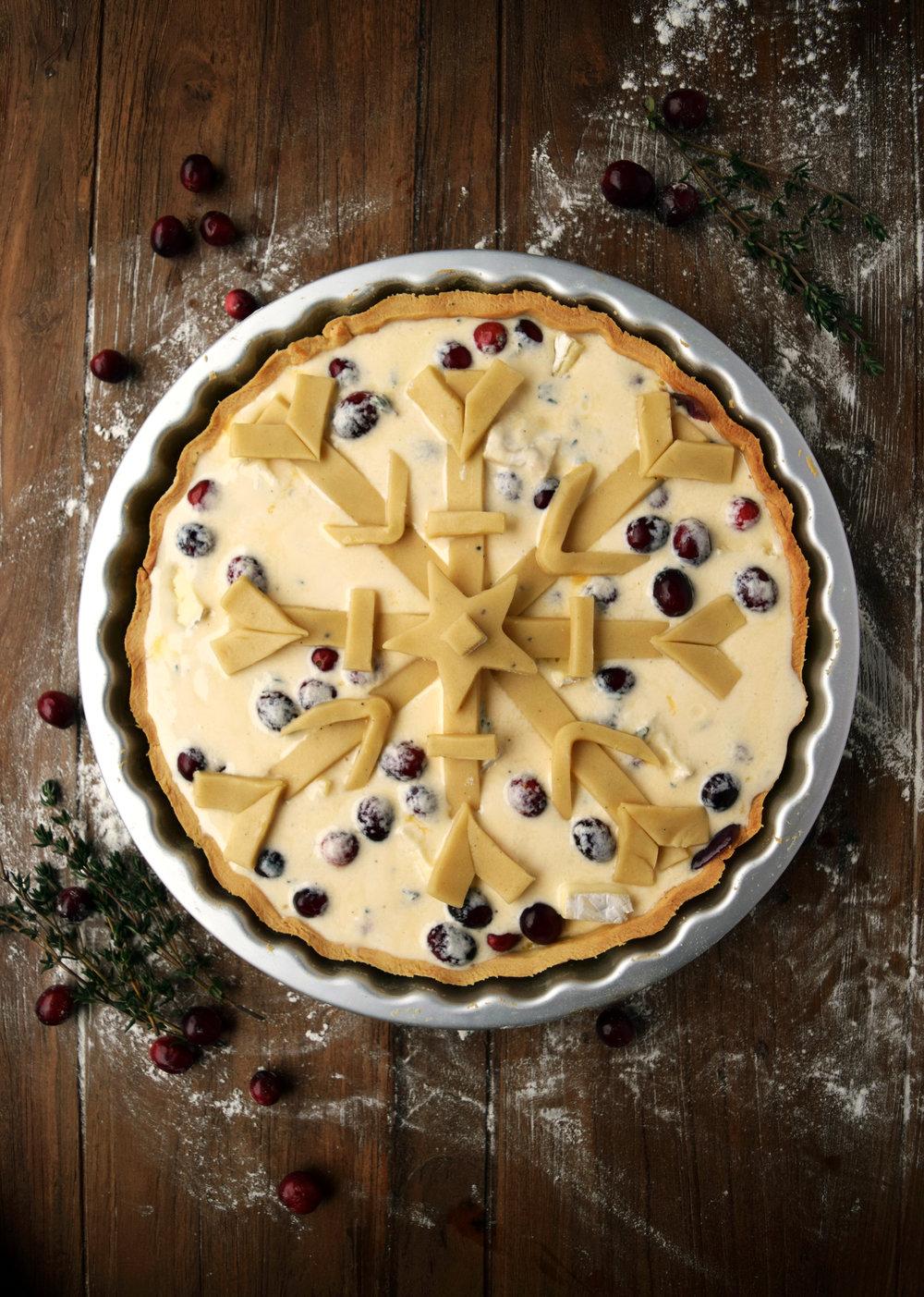 Christmas pie.jpg