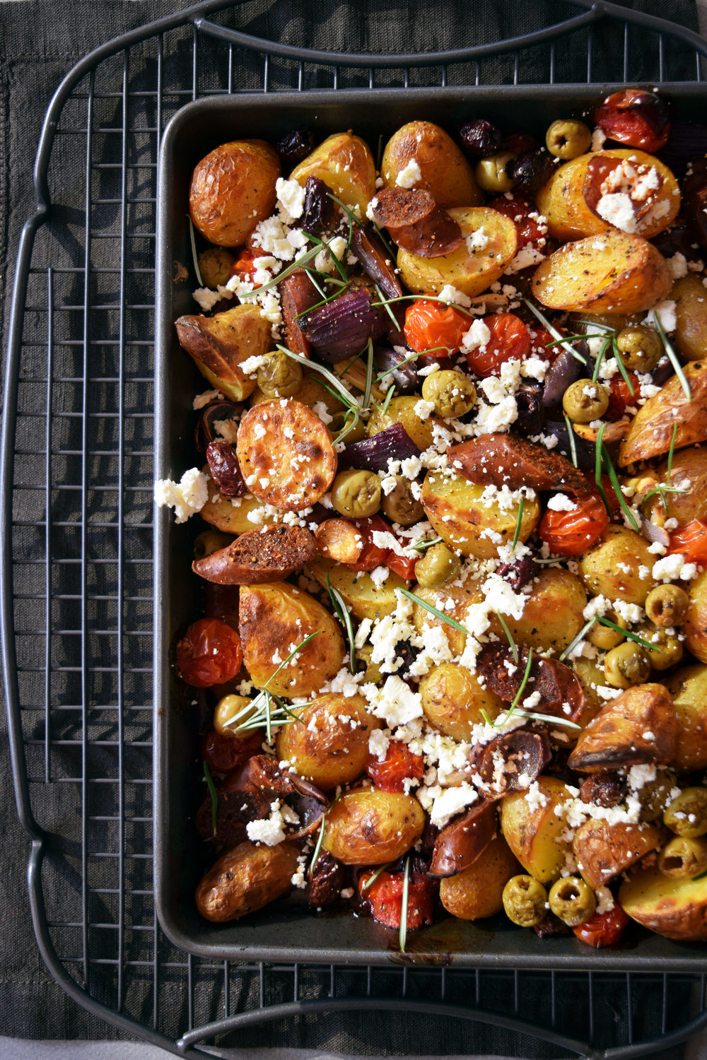 Chorizo Sheet Pan_2.jpg