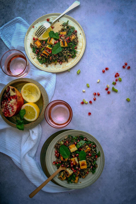 Halloumi quinoa salad_1.jpg