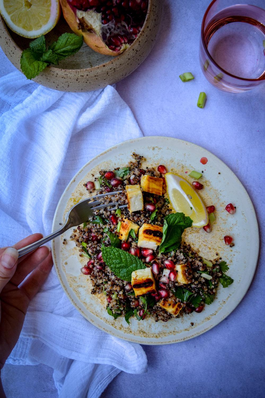 Halloumi quinoa salad_3.jpg