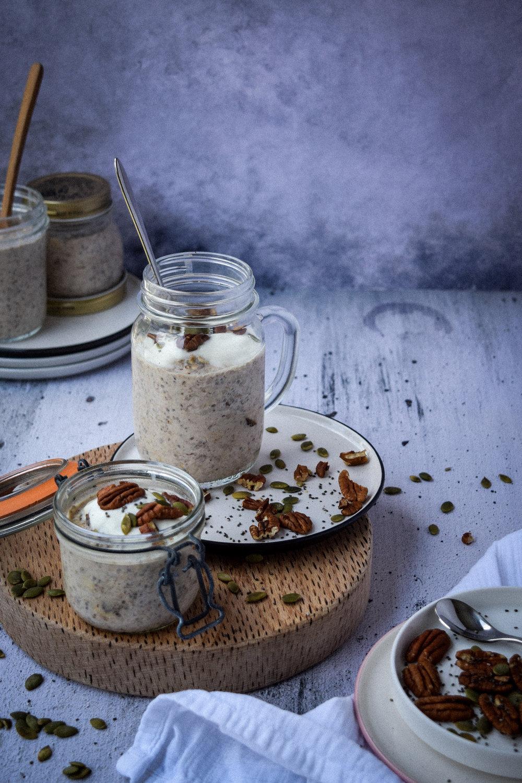 Maple pecan overnight oats_1.jpg