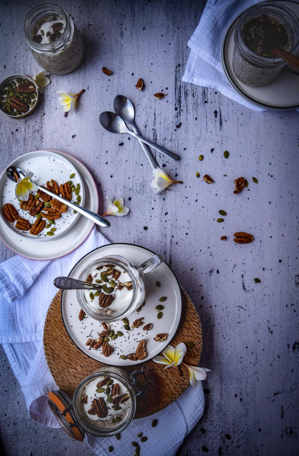 Maple pecan overnight oats_3.jpg