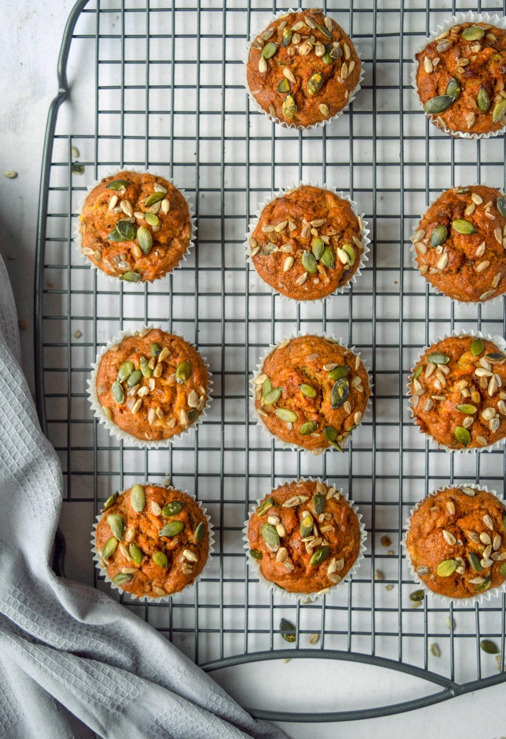 Apple date muffins_5.jpg