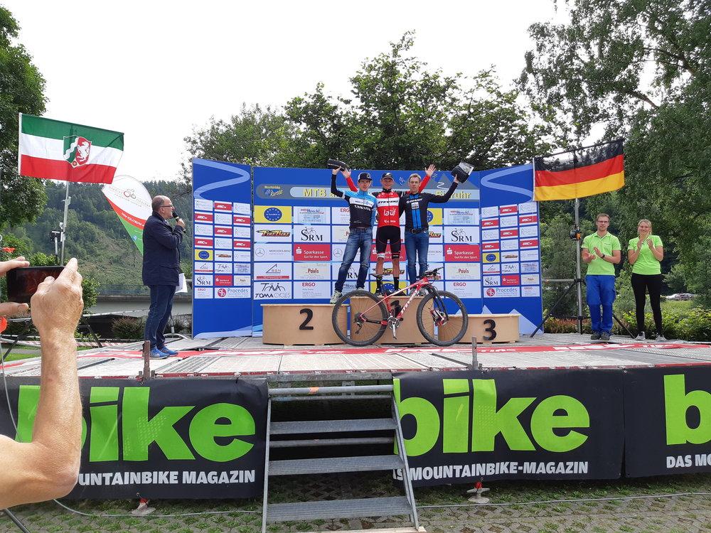 Stevens Bikes Sören Nissen 1.jpg