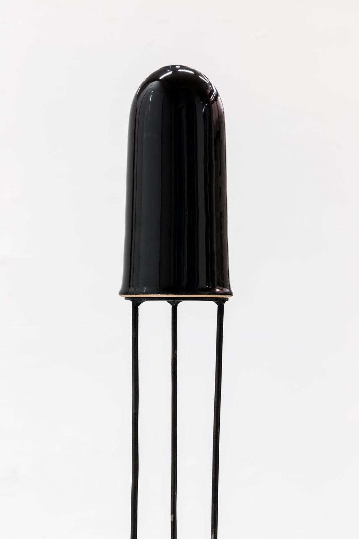 Luka Jana Berchtold – Fine Art – Klementine