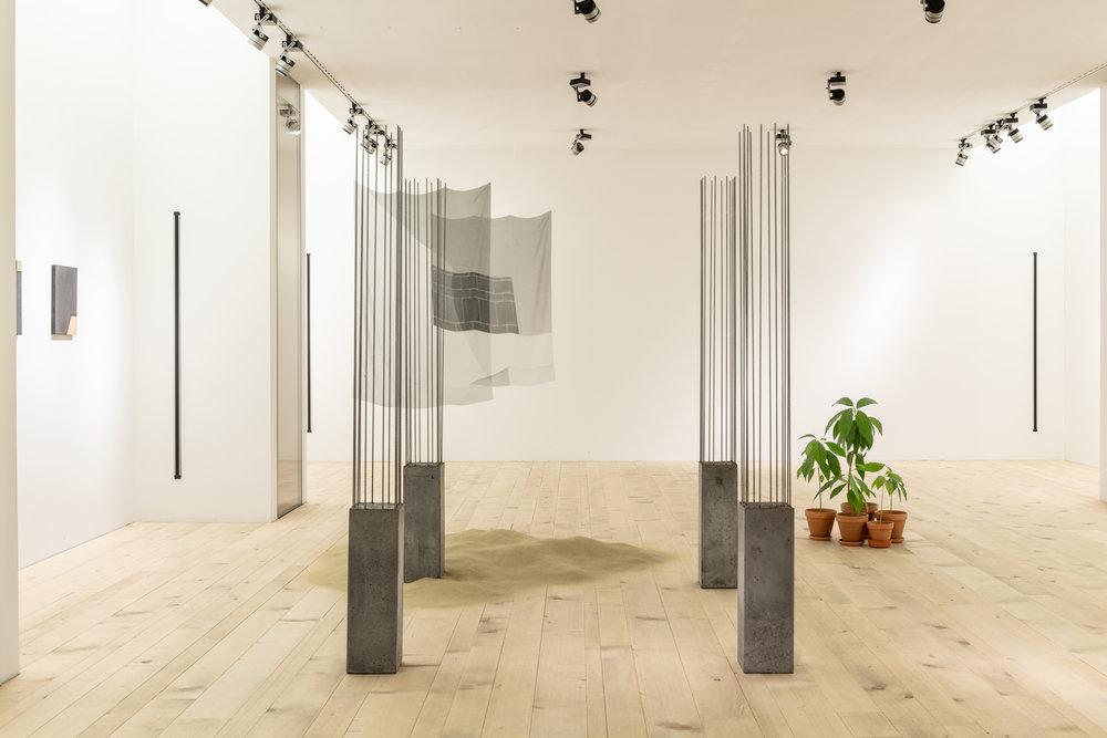 Jerusalem---exhibition-view-1---Luka-Jana-Berchtold-(c)-Johannes-Fink.jpg
